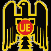 Union Espanola logo