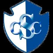 C.S. Cartaginés logo