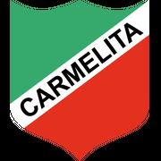 Deportiva Carmelita logo