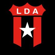 LD Alajuelense logo