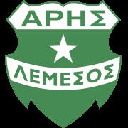 Aris Limassol F.C. logo