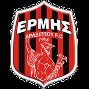 Ermis Aradippou logo