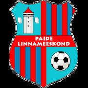 Paide Linnameeskond logo