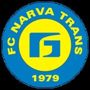 Narva Trans logo