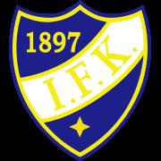 HIFK logo