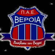 Elpis Skoutari logo