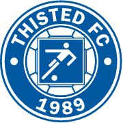 FC THY-Thisted Q (k) logo