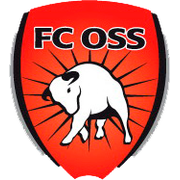 TOP Oss logo