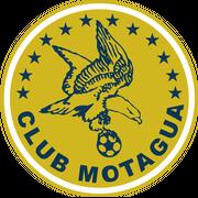 CD Motagua logo