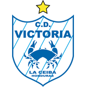 CD Victoria logo