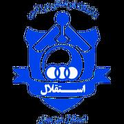 Esteghlal Khuzestan logo