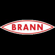 Brann 2 logo