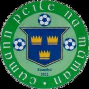 Avondale United logo