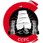 Cork City logo