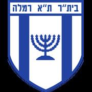 Beitar Tel Aviv Ramla logo