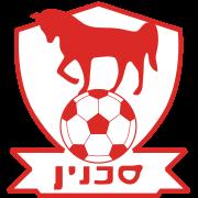 Bnei Sakhnin logo