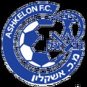 Hapoel Ashkelon logo