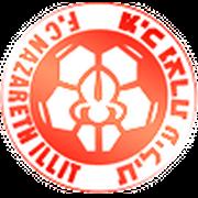 Hapoel Nof HaGalil logo