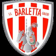 Barletta logo