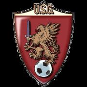 Grosseto logo