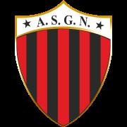 Nocerina logo