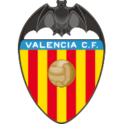 Valencia B logo