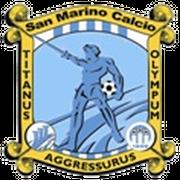 Cattolica Calcio SM logo