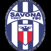 Savona logo