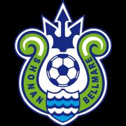 Shonan Bellmare logo