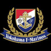 Yokohama F.Marinos logo