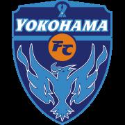 Yokohama FC logo