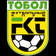 Tobol Kostanay logo