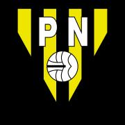 FC Progres Niederkorn logo