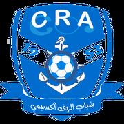 Chabab Rif Al Hoceima logo