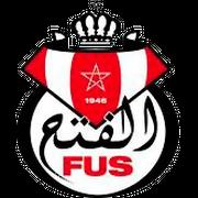 FUS Rabat logo