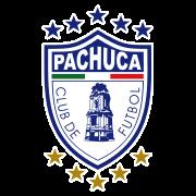 Pachuca logo
