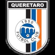 Queretaro FC logo