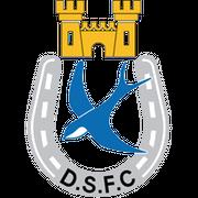 Dungannon Swifts logo