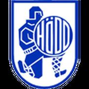 Hødd 2 logo