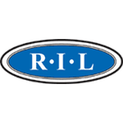 Ranheim logo