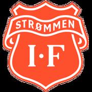 Strømmen 2 logo