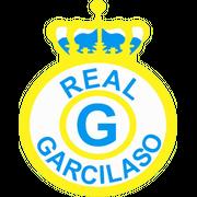 Real Garcilaso logo