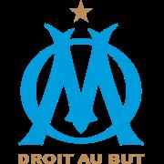 Marseille B logo