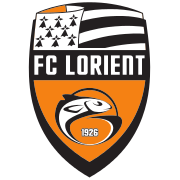 Lorient B logo