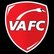 Valenciennes logo