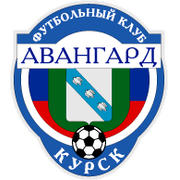 Avangard Kursk logo