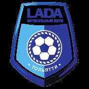 Lada Tolyatti logo