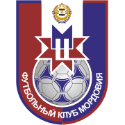 Mordovya logo