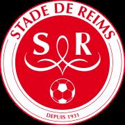 Reims logo