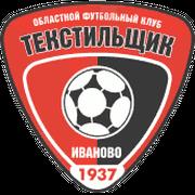 Tekstilshchik logo